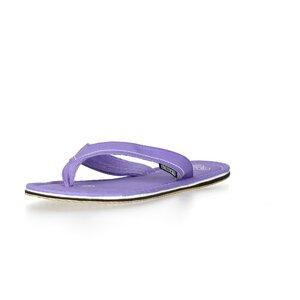 Fair Flip Collection Purple Rain - Ethletic