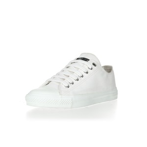 Fair Trainer  Lo Cut Collection Just White | Just White - Ethletic