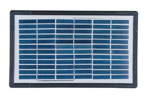 Sundaya LEC 50 Solarmodul 3W - Sundaya