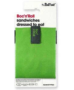 Roll Sandwich Tasche - Roll´eat