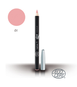 Lipliner - Soft rose - alva naturkosmetik