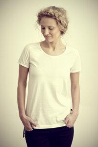 Shirt *Ragna* - treu