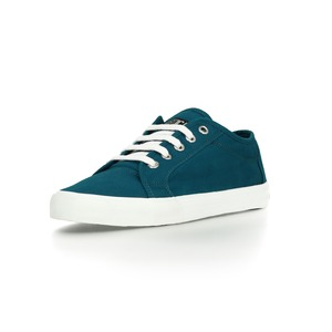 Fair Skater Collection Coral Blue - Ethletic