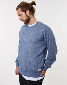 ORGANIC Imagine Peace Sweater - merijula