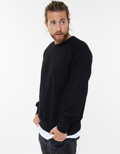 ORGANIC NBNE Sweater - merijula