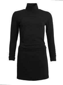 Bio Jersey Mini Kleid - bill, bill & bill