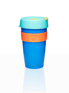 Melchior KeepCup Coffee to Go Becher 340 ml - KeepCup