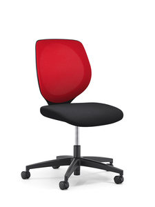 G353 Home Edition MyChair2Go  - Giroflex