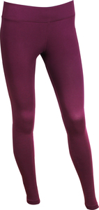 OGNX Basic Leggings - OGNX