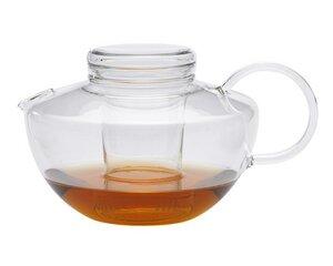 Teekanne KANDO 1,2l - G - Trendglas Jena