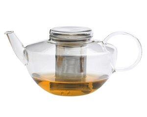 Teekanne OPUS 1,2l - S - Trendglas Jena