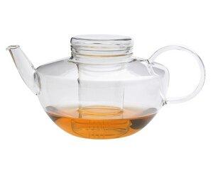 Teekanne OPUS 1,2l - G - Trendglas Jena
