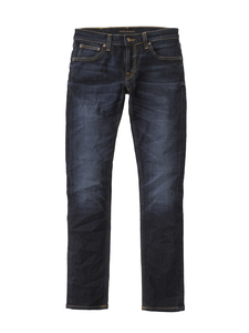 Long John Dark Sparkles - Nudie Jeans