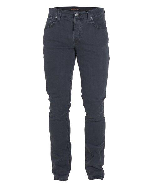 9e166497f2e2e Öko Jeans | aus ökologischen Rohstoffen - Avocadostore