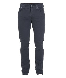 Grim Tim Misty Ridge - Nudie Jeans