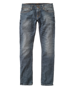 Nudie Jeans Long John Indian Summer - Nudie Jeans