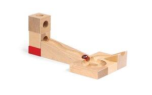Varis Toys Kugelbahn Extra Set I - Varis Toys