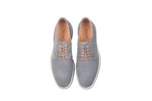 Aveiro Grey - shoemates