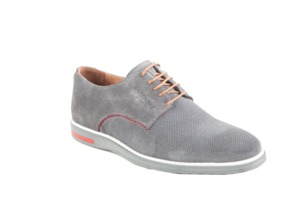Aveiro Grey - shoemates