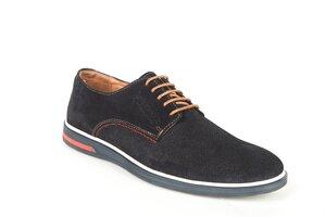 Aveiro Navy - shoemates
