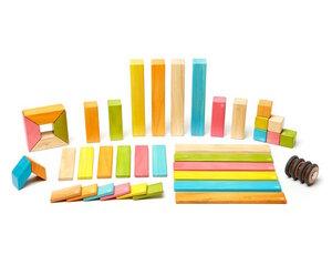 Magnetische Holzbausteine für groß & klein - verschiedene Sets - TEGU