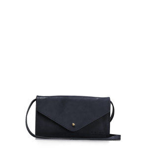 Josephine Bag Black - O MY BAG