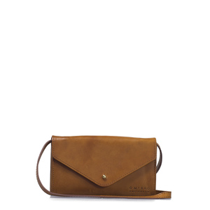 Josephine Bag Eco Camel - O MY BAG