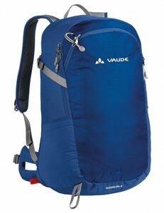 Wizard 24+4 Rucksack Hydro Blue - VAUDE
