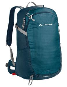 Wizard 24+4 Rucksack Blue Saphire - VAUDE