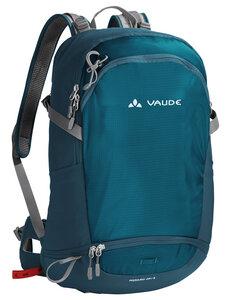 Wizard 30+4 L Rucksack Blue Saphir - VAUDE
