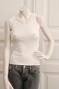 Shirt TANKTOP - Les Racines Du Ciel