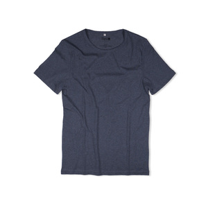 Shirt Basic dunkelgrau - Degree Clothing