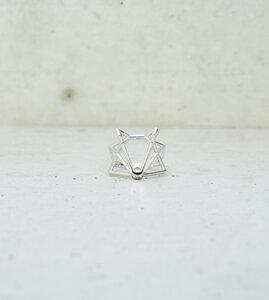 veroikon foxtastic ring - VEROIKON