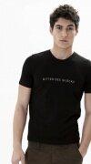 T-Shirt Hermes - Göttin des Glücks
