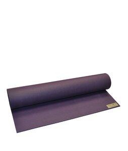 JADEYOGA Travel Mat 3mm (1/8'), 188cm (74') - JadeYoga