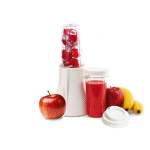 Tribest Smoothie Maker, PB 150 Personal Blender BPA frei - Tribest