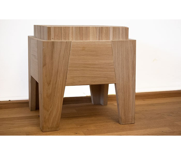 4betterdays ergonomischer hocker avocadostore. Black Bedroom Furniture Sets. Home Design Ideas