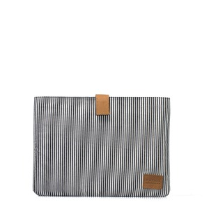 Laptoptasche 13 Zoll - Laptop Sleeve - Cotton Eco Camel - O MY BAG