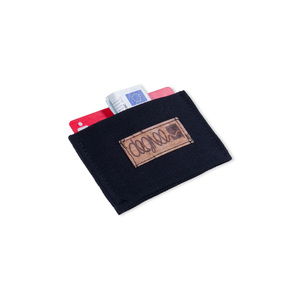 Smart Wallet - mini Geldbeutel/Portemonnaie - Degree Clothing