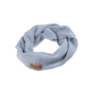 Scarfer Schal grau - Degree Clothing