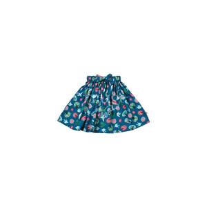 Tilly Skirt Flying High - Frugi