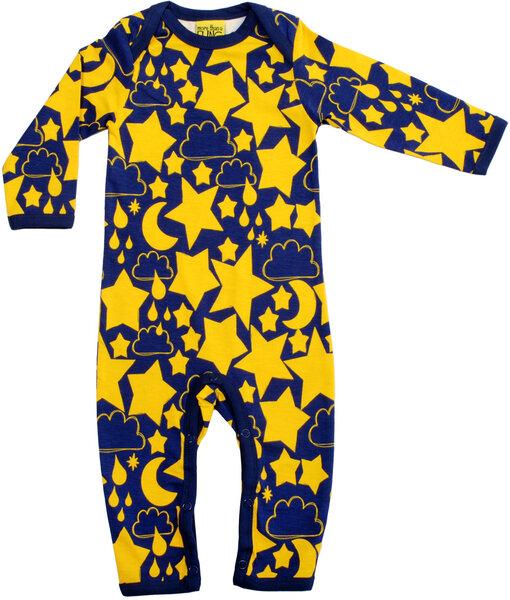 Strampler Schlafanzug