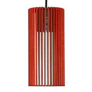 Hängeleuchte / Pendelleuchte CILINDRO - farbflut Design