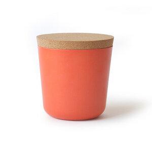 BIOBU GUSTO - Storage Jar - Vorratsdose / Aufbewahrungsdose XL - 900ml - EKOBO