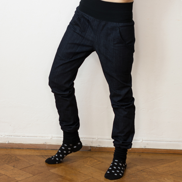 cmig bio jeans f r damen avocadostore. Black Bedroom Furniture Sets. Home Design Ideas