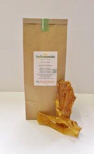 Bio-Rindersehnen (getrocknet) - bellomondo