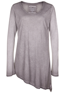 Damen Shirt Hagar - Daily's by DNB