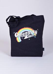 Regenbogen  - GREENALITY