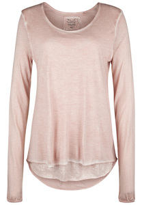 Damen Langarmshirt Halime - Daily's by DNB