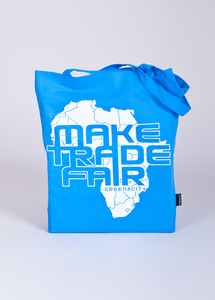 Make Trade Fair - GREENALITY